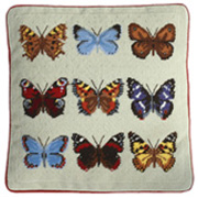 butterfly col180x180